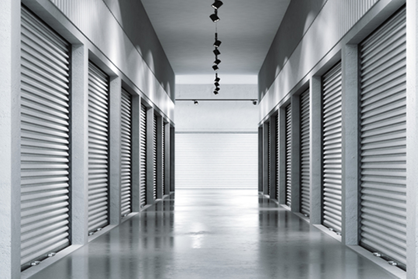 About City-Wide Self Storage and Commercial Services